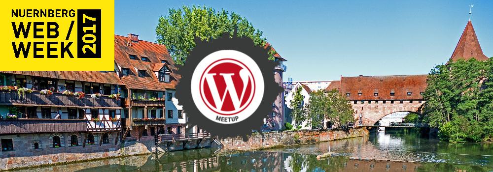 wp nueww 1 - Recht für Website-Betreiber