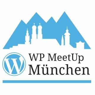 wpmuc - Aktuelle Rechts- und Datenschutzfragen für Website-Betreiber